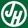jameshardy-logo