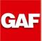 logo-GAF-main