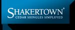 logoShakertown