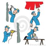 workman-doing-diy